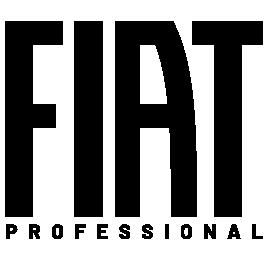 Fiat Professional Slovenia