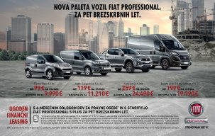 FIAT-PROF-1440x876px